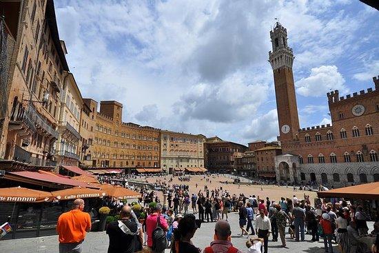 Viagem de um dia a Florença para...