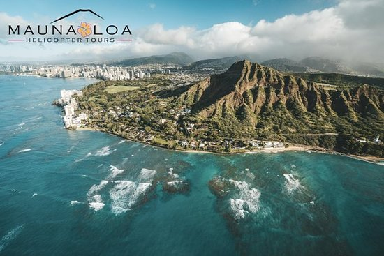 The Oahu Experience : 60 Minute...