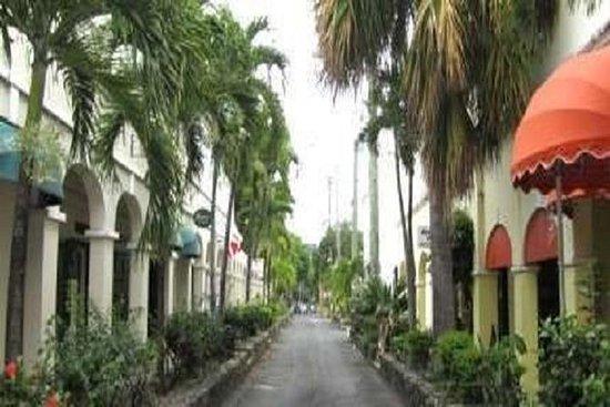 Private St. Croix Insel Tour Plus...