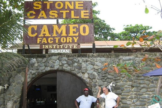 Roatan Culture and Highlights Tours
