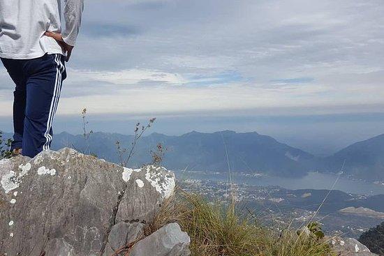 Monterrey Overføringer Tour Villa de...