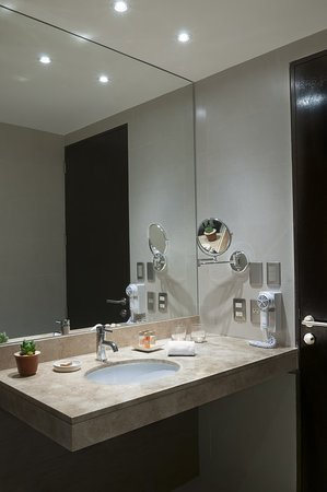 Arawi Miraflores Prime: Guest room amenity