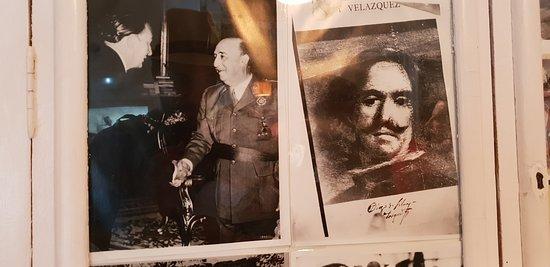 Casa-Museo de Dalí
