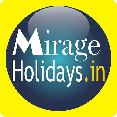 Mirage Holidays Pvt Ltd