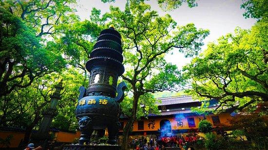 Zhoushan ภาพถ่าย