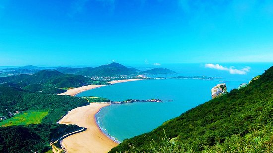Zhoushan Photo