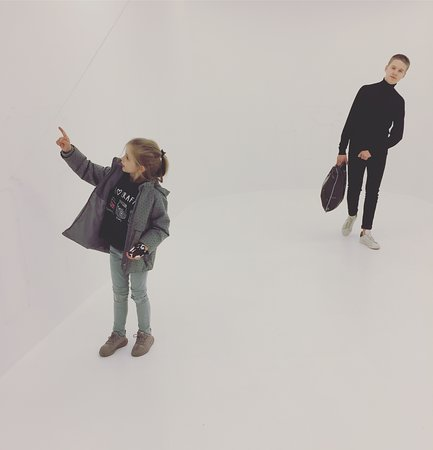 Esbjerg Kunstmuseum 2019 All You Need To Know Before You Go With