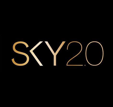 SKY2.0DUBAI