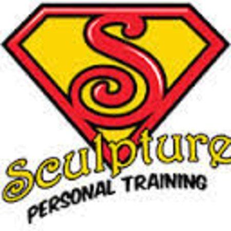 Sculpture Personal Training