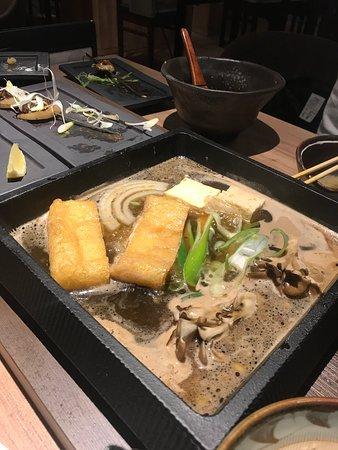 Hokuto Gems Namba