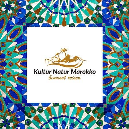 Kultur Natur Marokko