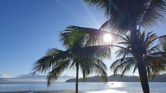 Pulau Gaya ภาพ
