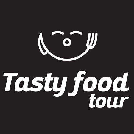 Tasty Food Tour