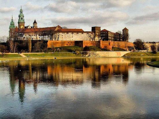 Krakow for You Sp. z o.o.