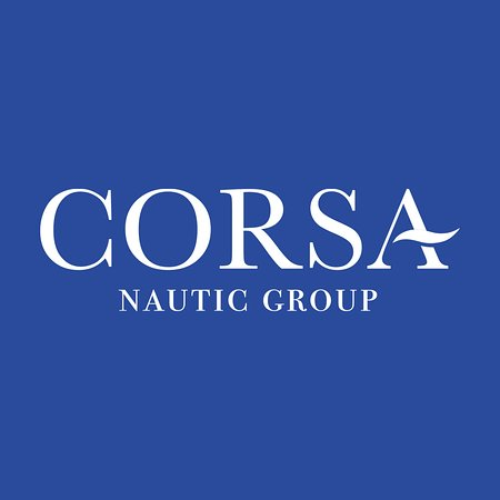 ‪Corsa Nautic Group‬