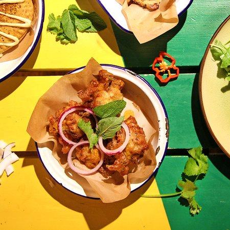 Turtle Bay Bristol 8 Broad Qy Updated 2019 Restaurant Reviews