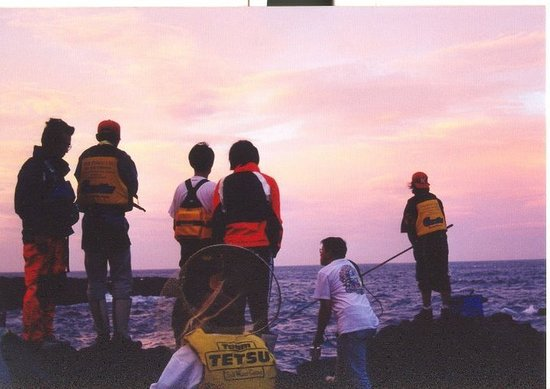 Miyake-jima, Nhật Bản: 1998……Japan Miyakejima