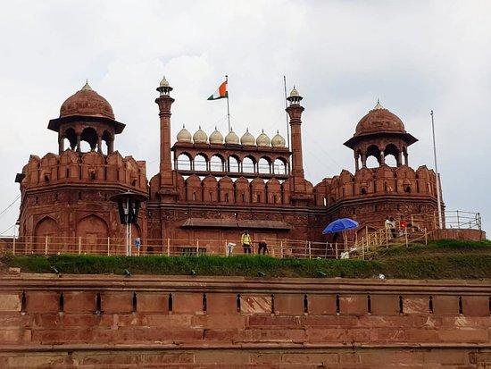 Allez India Tours 사진
