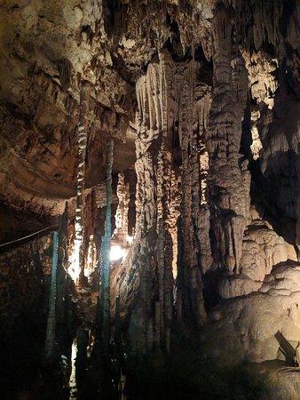 Natural Bridge Caverns San Antonio 2019 Qu 233 Saber