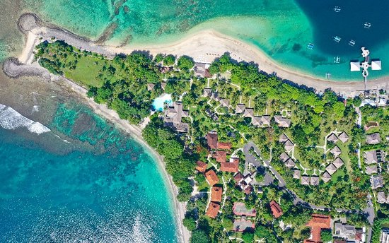 kila senggigi beach lombok 60 1 0 0 updated 2019 prices rh tripadvisor com