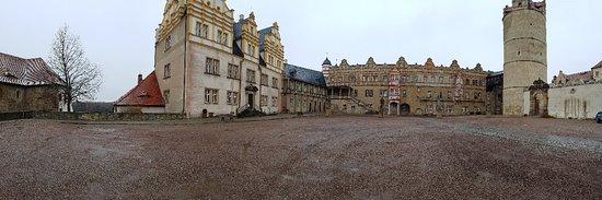 Bernburg Photo