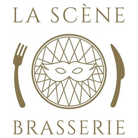 La Scene Brasserie: getlstd_property_photo