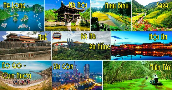 Danang Green Travel