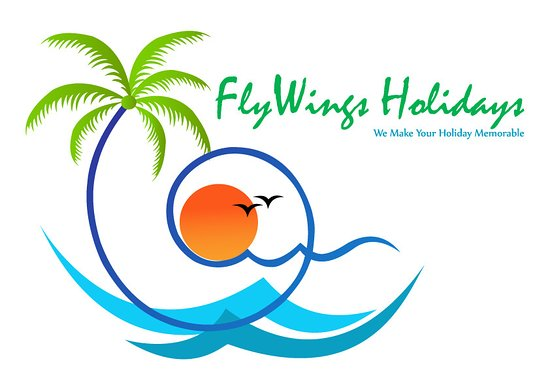 Fly Wings Srilanka Holidays