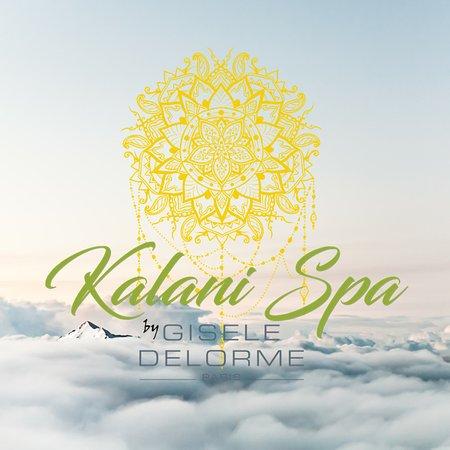 Kalani Spa