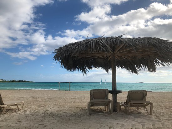 Best honeymoon EVER. Amazing location, and beautiful resort!!!