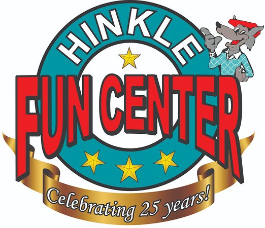 ‪Hinkle Family Fun Center‬