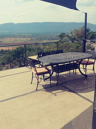 Sky Lodge- Home away from Home