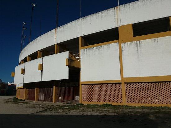 Monumental Celestino Graca