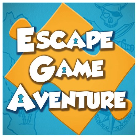 Escape Game Aventure