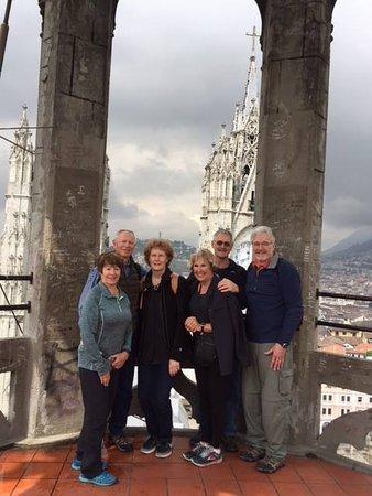 Quirutoa Transfers & Tourism: Iglesia la Basílica de San Juan