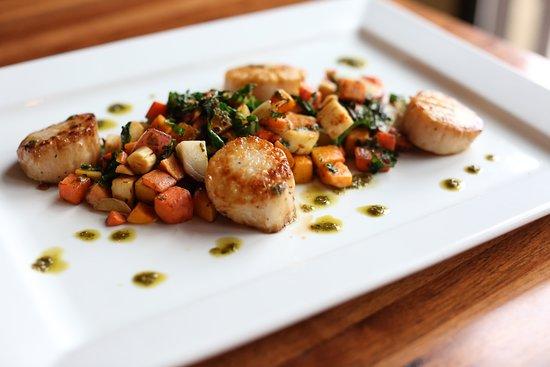 the jacobson restaurant kansas city menu prices restaurant rh tripadvisor com