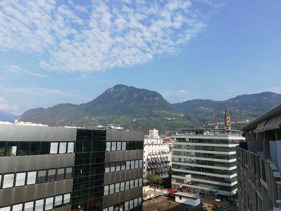 Azienda di Soggiorno e Turismo (Bolzano): AGGIORNATO 2021 ...