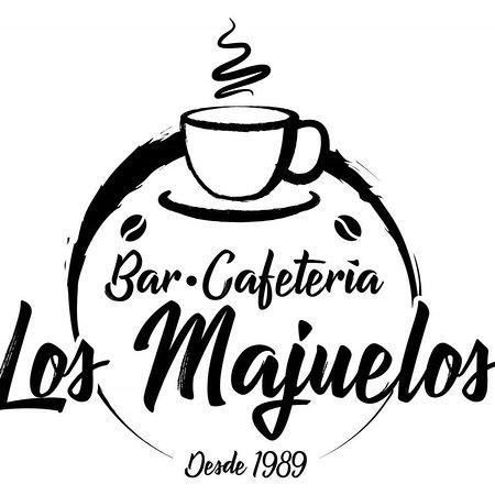 Cafetería Los Majuelos
