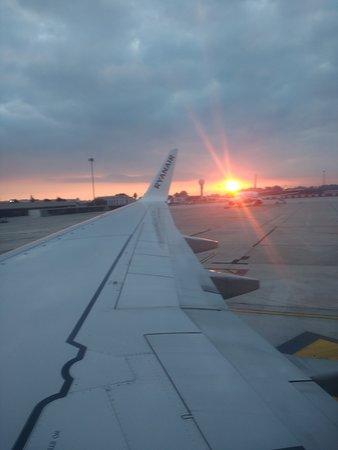 Valokuva: Ryanair