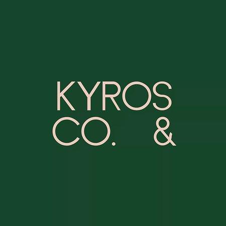 Kyros & Co.