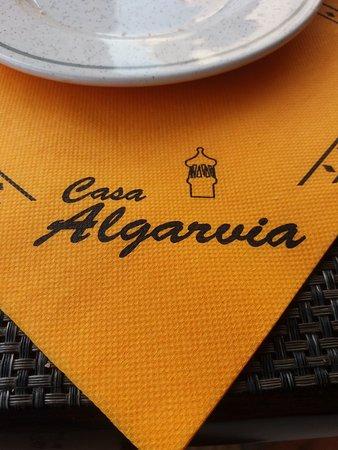 Casa Algarvia 사진