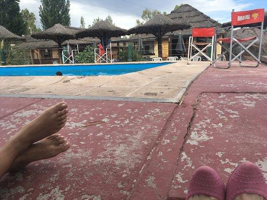 Province of Mendoza صورة فوتوغرافية