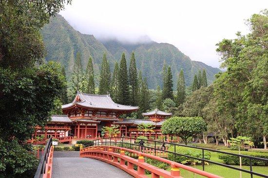 Kaneohe-bild