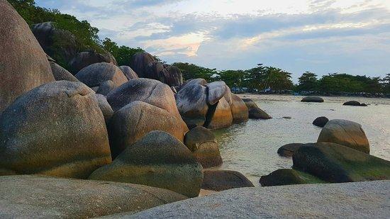 Фотография Tanjung Pandan