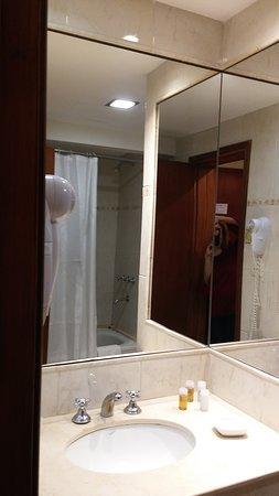 Foto de Hotel Jesús María