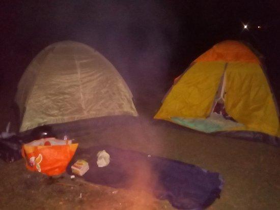 Bilde fra Valle del Cauca Department