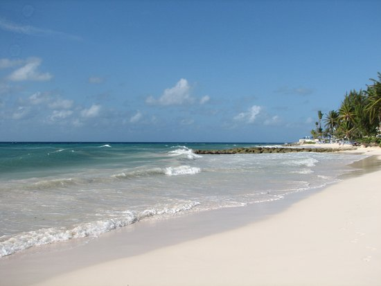 Sandals Barbados 사진