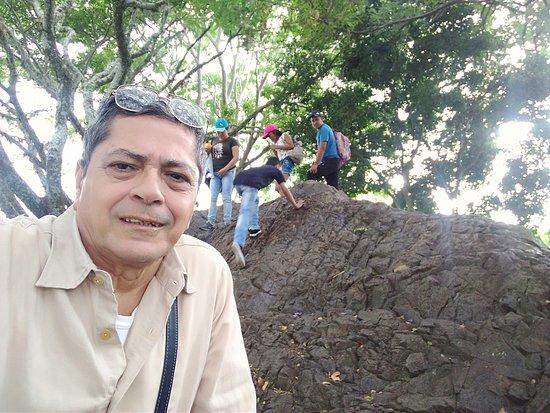 El Cerrito Photo