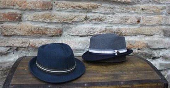 Sombrerería Humacatama