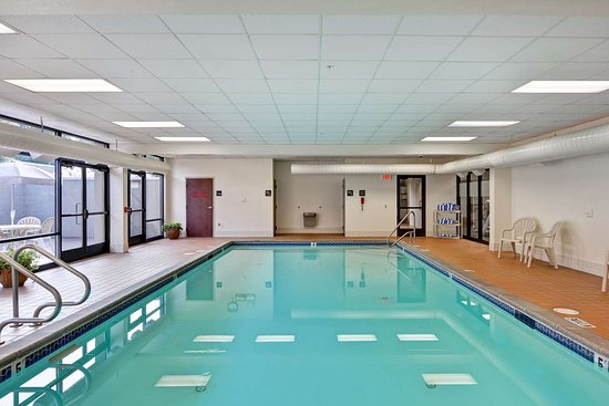 The best bloomsburg hotels with a pool of 2019 with - Bloomsburg university swimming pool ...